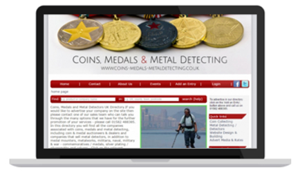 CoinsMedals_laptop