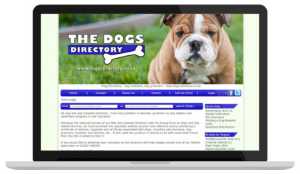 DogDirectory_laptop