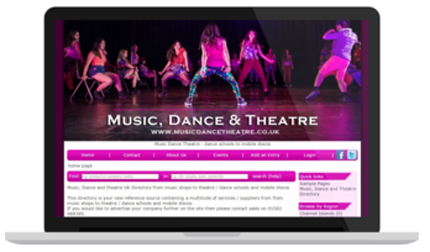 MusicDance_Laptop