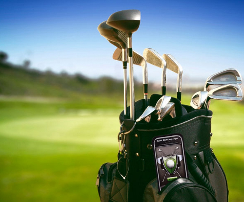 The Golf Directory