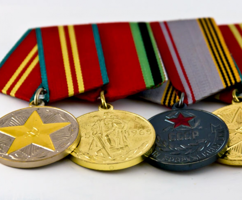 Coins, Medals & Metal Detecting Directory