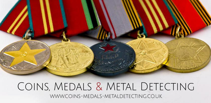 TOP-IMAGE-medals