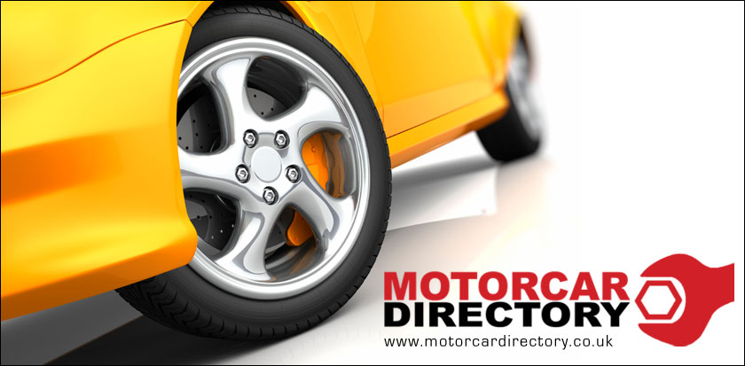 TOP-IMAGE-motorcar