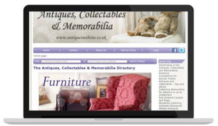 Antiques_laptop