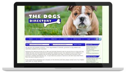 DogDirectory_laptop