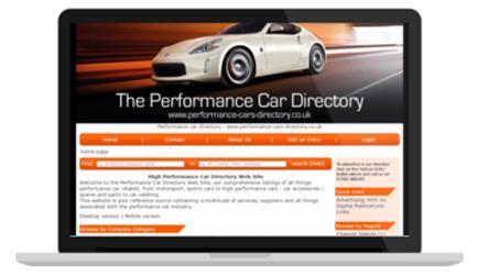 PerformanceCar_Laptop