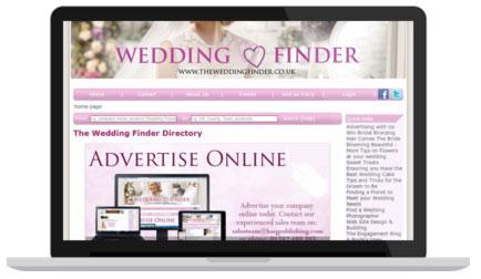 wedding_Laptop